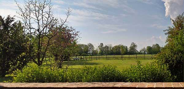 mulino-stel-panorama