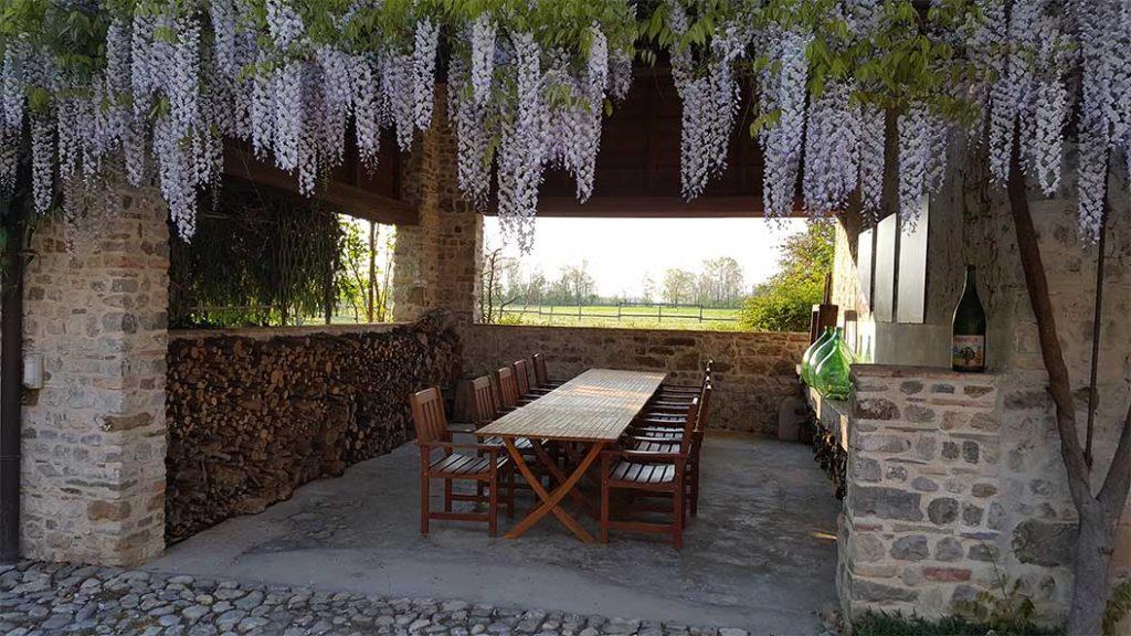 patio-mulino-stel