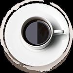 primo-caffe-mulino-stel